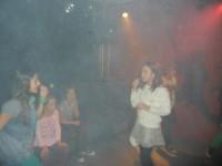 2012-09-28_Pumpe3_040