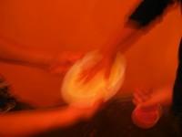 2012-09-28_Pumpe3_045