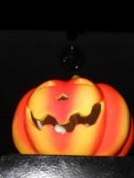 Pumpe3_Halloween_10_2013-008