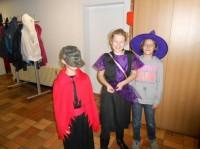 Pumpe3_Halloween_10_2013-023